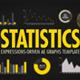 Statistics - VideoHive Item for Sale