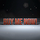 The Persuasive Project - VideoHive Item for Sale