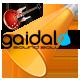 California Girls - AudioJungle Item for Sale