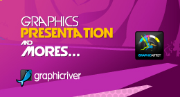 GRAPHICS, POWERPOINT, LOGOS & MORES