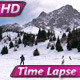 Ski Resort - VideoHive Item for Sale