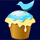 Cupcakes Iconset - GraphicRiver Item for Sale