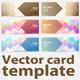 Brochure Background Design - GraphicRiver Item for Sale