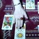 Tarot Best Cards Exhibition Part 2 - VideoHive Item for Sale