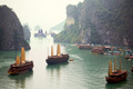 Halong Bay - PhotoDune Item for Sale