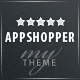 App Shopper - Responsive App and Software Nulled