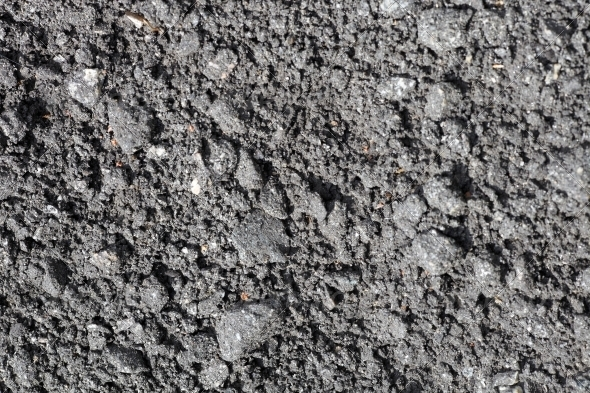Texture of the reinforced concrete - Nature Textures