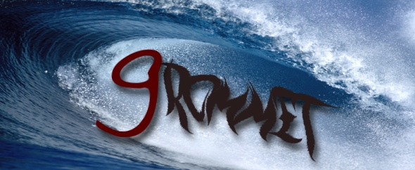 Grommet banner 590x242 compressed