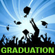 Graduation - GraphicRiver Item for Sale