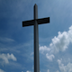 Cross And Sky - VideoHive Item for Sale