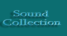 Sound Collection