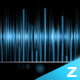 HD Pack Digital Equalizer - VideoHive Item for Sale