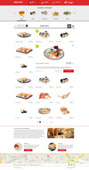 05 wonkysushi menu grid1.  thumbnail