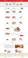 06 wonkysushi menu grid2.  thumbnail
