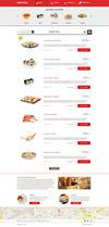 07 wonkysushi menu list1.  thumbnail