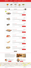 08 wonkysushi menu list2.  thumbnail