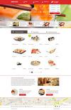 1 wonkysushi homepage grid1.  thumbnail