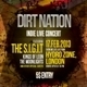 Indie Rock Flyer / Poster Vol.4 - GraphicRiver Item for Sale