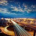 freeway - PhotoDune Item for Sale