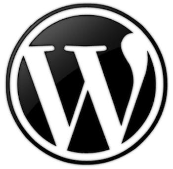 Top 10 Best WordPress Portfolio Themes