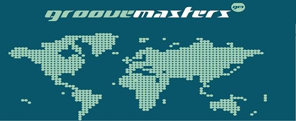 Groovemasters%20590