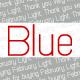 February Light - GraphicRiver Item for Sale