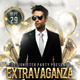 Extravaganza Flyer - GraphicRiver Item for Sale