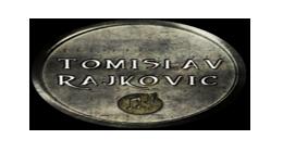 Slavenian story