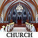Church Intro - VideoHive Item for Sale
