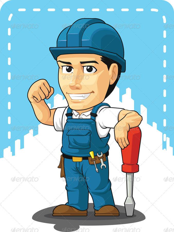 Tecnico de reparacion electricista follando con la ama de casa ver maacutes httpzoee4l9of - 2 5