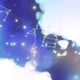 Constellations Sky - VideoHive Item for Sale