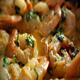 Shrimp Recipe Cooking - VideoHive Item for Sale