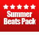 Summer Beats Pack 5