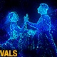 Duet Dancing Vals - VideoHive Item for Sale