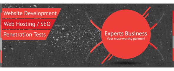Homepageexpertbusiness2