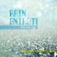 Rain Anthem CD Cover Template