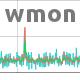 wmon - web server monitor