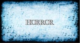 Horror Music