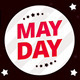 May Day Posters and Flyer - GraphicRiver Item for Sale