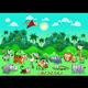 Jungle Animals - GraphicRiver Item for Sale