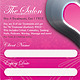 The Salon Promotional Pack - GraphicRiver Item for Sale
