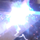 Working With Electric Welding (8-pack-Slow Motion) - VideoHive Item for Sale