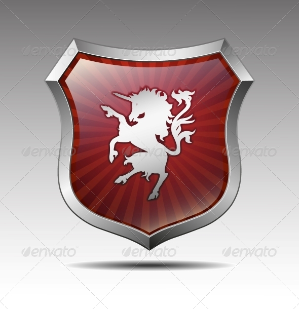 Family Arms Vector - Miscellaneous Conceptual