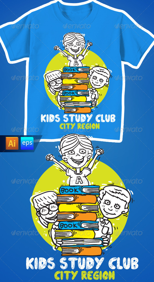 da48ad026 kids study club prev file/kids study club prev.jpg ...