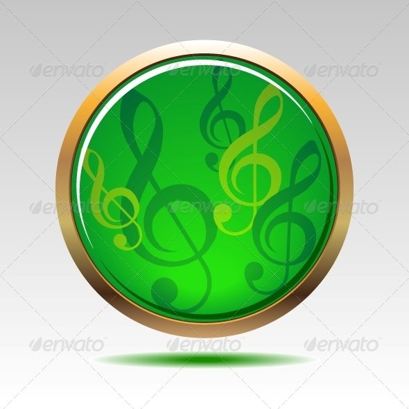 Musical Symbol - Media Technology