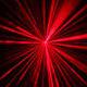 Laser Shot - AudioJungle Item for Sale