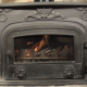 Stove (3-Pack) - VideoHive Item for Sale