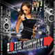 The Runway Party - GraphicRiver Item for Sale