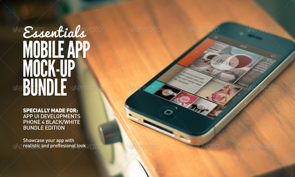 preview_set01_mobile_app_screen_mockupjpg