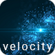 Particle Explosion Velocity - VideoHive Item for Sale